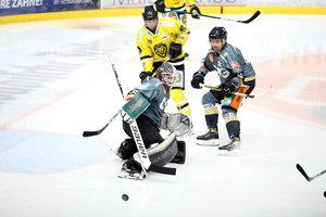 Ravensburg nach Last-Minute-Sieg im Halbfinale