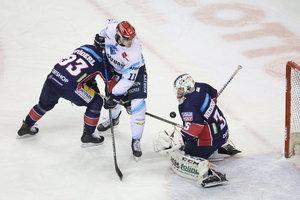 Eisbären Berlin drehen 0:2-Rückstand und schicken Ingolstadt in die Sommerpause – Grizzlys Wolfsburg gewinnen in Mannheim