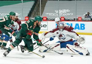 Grubauer überholt Legende Roy und stellt Franchise-Rekord auf, Assist von Draisaitl reicht Oilers nicht