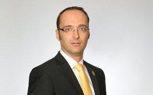 Roos neuer Sportdirektor in Dresden, Bürgschaft für Aufstieg in PENNY DEL wird hinterlegt