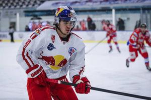 Ingolstadt bestätigt die Verpflichtung von Juniorennationalspieler Samuel Dubé