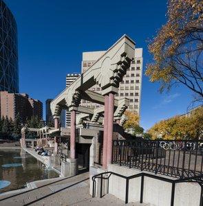 Frauen-Weltmeisterschaft 2021 findet in Calgary statt