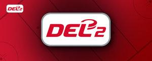 Alle 14 sportlich qualifizierten Clubs erhalten die Lizenz für die DEL2-Saison 2021/22