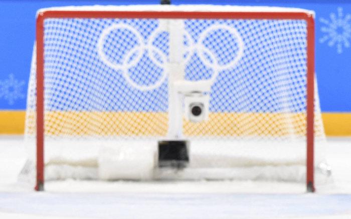NHL-Spielplan mit Olympia-Pause veröffentlicht, doch nach wie vor keine Einigung: IIHF-Präsident Fasel dennoch optimistisch