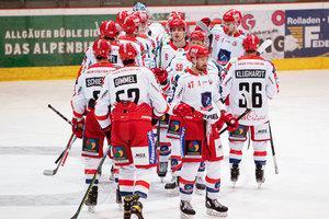 DEL2 gibt die Paarungen der ersten beiden Spieltage bekannt: Aufsteiger Selb startet mit Derby in Bayreuth