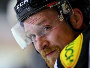 Füssen holt langjährigen KHL-Stürmer Andrei Taratukhin – Philipp Kuhnekath wechselt nach Dresden