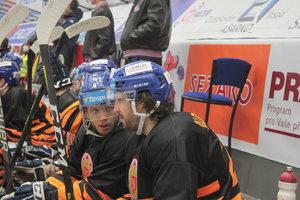 EV Landshut reagiert mit der Verpflichtung von Brandon Alderson auf Abschiede von O'Brien und Power