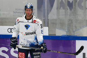 Ingolstadt überrollt dezimierten HC Bozen, Schwenningen verpasst Titelverteidigung beim Bodensee Cup, Krefeld unterliegt Ajoie