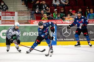 Nürnberg verliert in Karlsbad, Freiburg siegt in Feldkirch, Herne gewinnt beim Ligakonkurrenten aus Halle