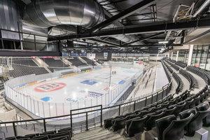 U18-WM 2022 in Deutschland: Nationalmannschaft bezieht WM-Quartier in Landshut