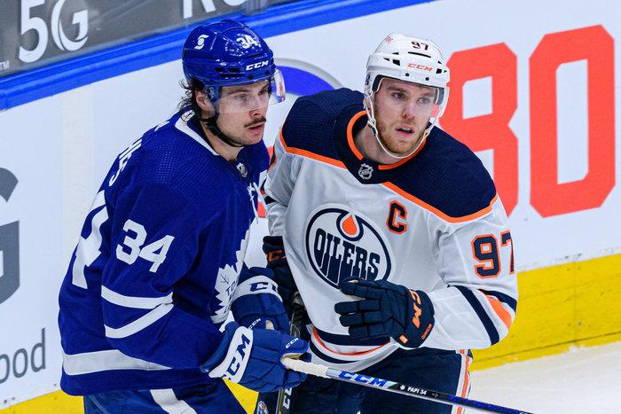 Einigung erzielt: NHL-Spieler werden – vorbehaltlich einer Ausstiegsklausel – an den Olympischen Winterspielen 2022 teilnehmen